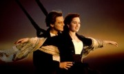 10 hạt sạn khó đỡ trong phim bom tấn Titanic