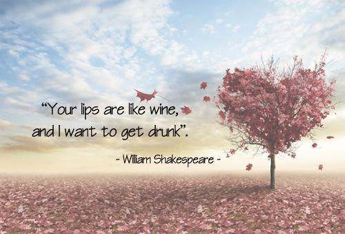hoc-tieng-anh-qua-danh-ngon-tinh-yeu-cua-william-shakespeare-5
