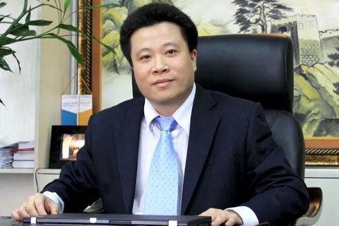 thuong-vu-mua-ban-trustbank-khoi-nguon-cua-dai-an-9000-ty-dong