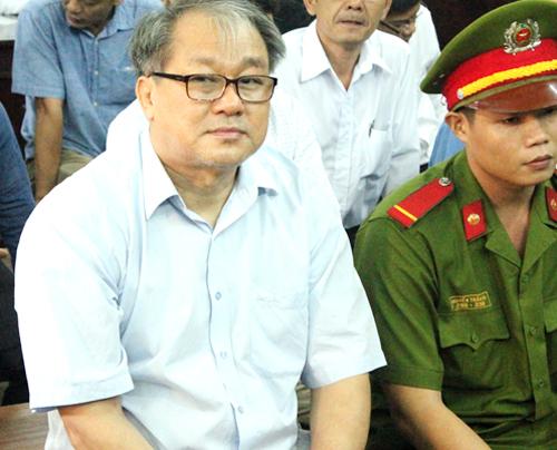 thuong-vu-mua-ban-trustbank-khoi-nguon-cua-dai-an-9000-ty-dong-1