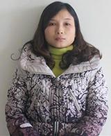 ban-dam-gia-200000-dong-tai-quan-ca-phe