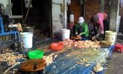 Thưởng nóng 50 triệu đồng có dẹp được thực phẩm bẩn không?