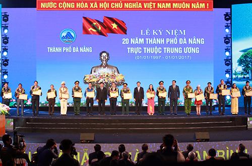 thu-tuong-da-nang-phai-tro-thanh-doc-nhat-vo-nhi-2