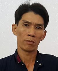 trinh-sat-mat-phuc-bat-ke-moc-tui-chuyen-nghiep