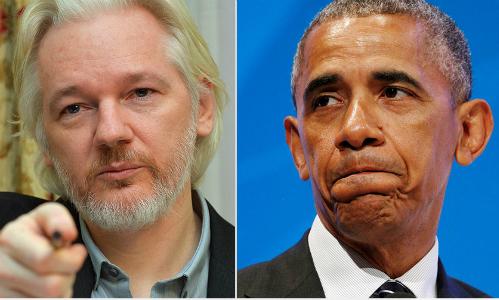 wikileaks-treo-thuong-20000-usd-tim-manh-moi-chinh-phu-my-huy-tai-lieu