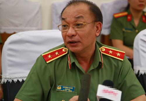 trung-tuong-le-dong-phong-phat-huy-uu-the-facebook-phong-chong-toi-pham