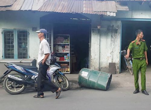 thung-phuy-phat-no-nguoi-dan-ong-tu-vong