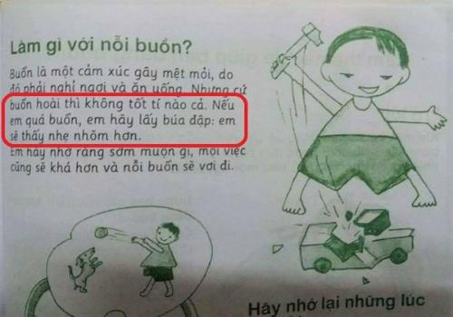 xe-boc-thep-2-ty-made-in-vietnam-bi-ban-dong-nat-100-trieu-nong-tren-mang-xh-8