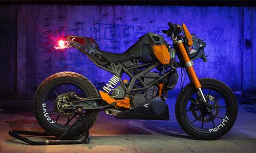 ktm-duke-200-do-phong-cach-robot-3