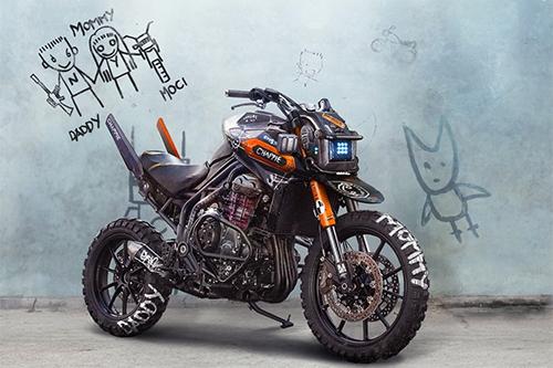 ktm-duke-200-do-phong-cach-robot