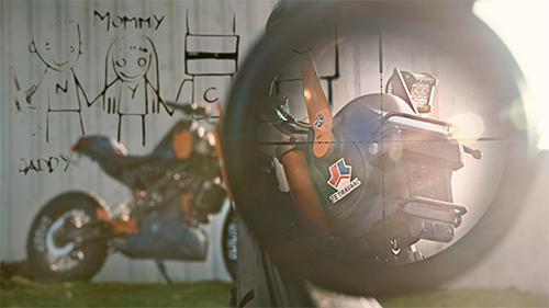 ktm-duke-200-do-phong-cach-robot-4