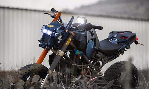 ktm-duke-200-do-phong-cach-robot-6