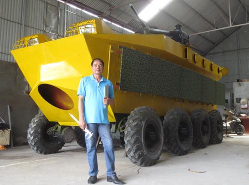 xe-boc-thep-2-ty-made-in-vietnam-bi-ban-dong-nat-100-trieu-nong-tren-mang-xh