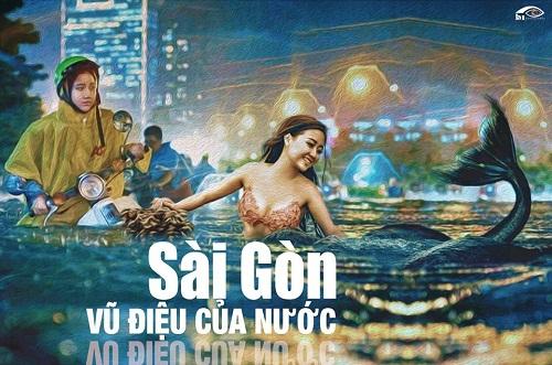 nhung-su-kien-duoc-che-anh-nhieu-nhat-nam-2016-11