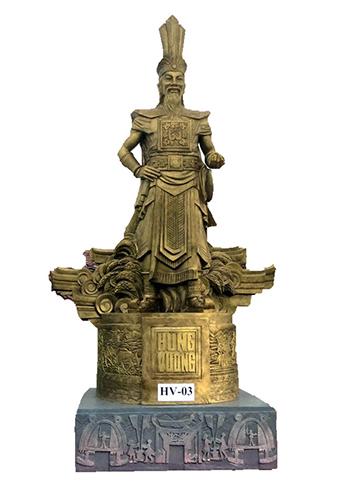 hai-mau-tuong-dai-hung-vuong-duoc-chon-de-trinh-ban-bi-thu-1