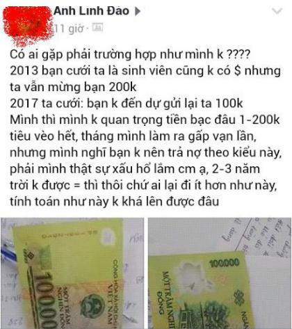 dam-vinh-hung-khong-an-com-me-nau-sau-vu-co-bac-no-20-ty-nong-tren-mang-xh-8