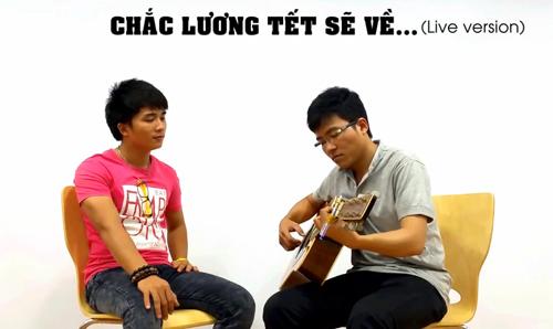 hoan-chau-cach-cach-bi-tat-tai-vi-doi-tien-luong-tet-2