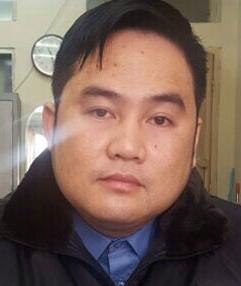 cuu-can-bo-ngan-hang-lua-chay-viec-chiem-doat-3-ty-dong