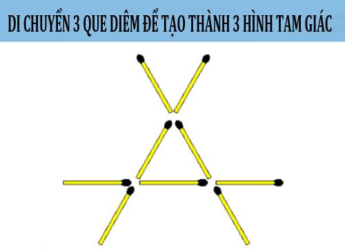 bai-toan-tinh-chu-vi-cua-hoc-sinh-lop-3-khien-nguoi-lon-chao-thua-3