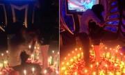 9X tử vong vì tai nạn hai giờ sau khi tỏ tình với bạn gái