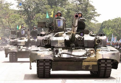 thai-lan-bo-mua-t-84-ukraine-chon-xe-tang-trung-quoc