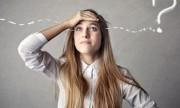 Quiz: Bạn có thể ghi nhớ bao nhiêu chi tiết trong vòng 6 giây?