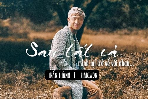 nhung-cau-noi-kinh-dien-tren-mang-xa-hoi-nam-2016-6