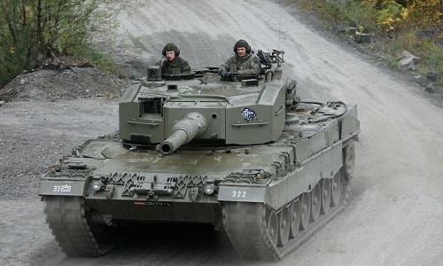 diem-yeu-khien-tang-leopard-2-guc-nga-truoc-hoa-luc-is