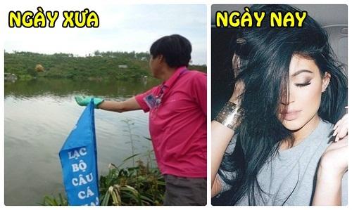 nhung-cau-noi-kinh-dien-tren-mang-xa-hoi-nam-2016-1