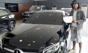 Đại gia Bạc Liêu mặc rách mua ôtô trả đũa người Pháp bán xe nóng trên Vitalk
