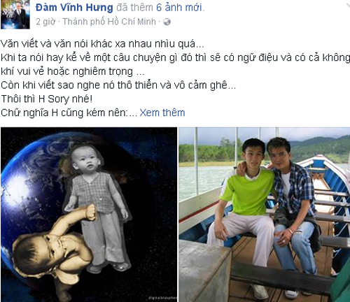 duong-trieu-vu-khang-dinh-san-sang-bo-tinh-mang-bao-ve-dam-vinh-hung-1