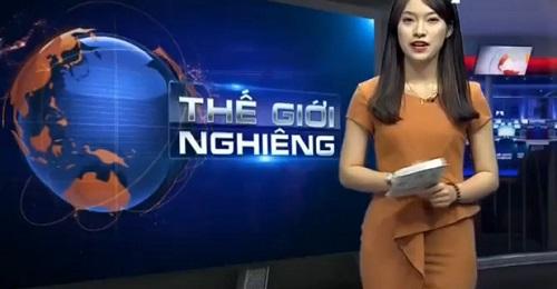 xuat-hien-hinh-rong-la-gay-sot-cong-dong-o-thanh-hoa-2
