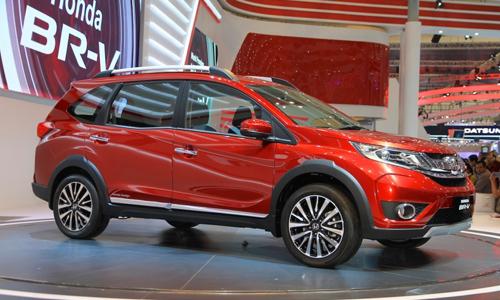 Honda-BR-V-parked-at-Gaikindo-6296-3098-