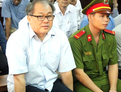 ong-pham-cong-danh-toi-khong-lay-dong-nao-cua-vncb
