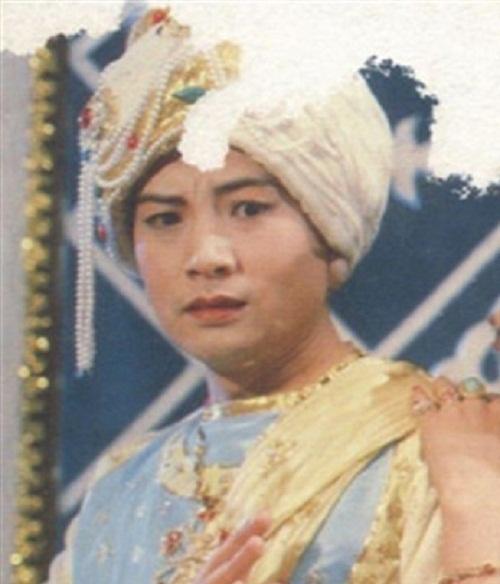 nhung-tinh-huong-kho-do-trong-phim-tay-du-ky-1986-8