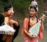 nhung-tinh-huong-kho-do-trong-phim-tay-du-ky-1986-2