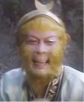 nhung-tinh-huong-kho-do-trong-phim-tay-du-ky-1986-7