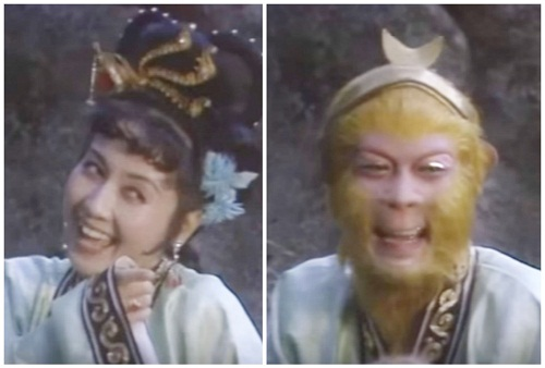 nhung-tinh-huong-kho-do-trong-phim-tay-du-ky-1986-4