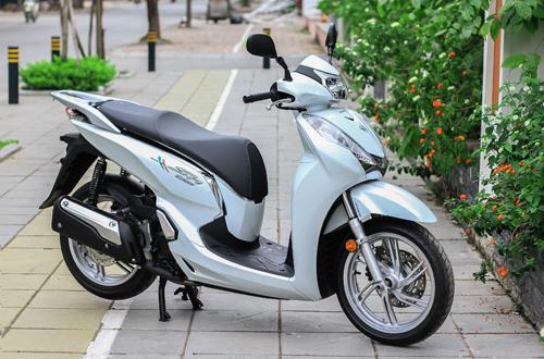 honda-sh300i-co-gi-sau-muc-gia-250-trieu-tai-viet-nam