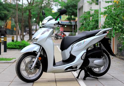 honda-sh300i-co-gi-sau-muc-gia-250-trieu-tai-viet-nam-2