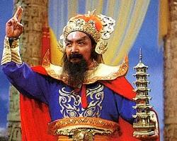 nhung-tinh-huong-kho-do-trong-phim-tay-du-ky-1986-18