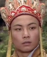 nhung-tinh-huong-kho-do-trong-phim-tay-du-ky-1986-13