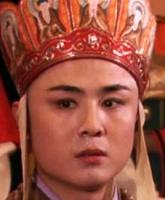 nhung-tinh-huong-kho-do-trong-phim-tay-du-ky-1986-14