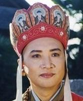 nhung-tinh-huong-kho-do-trong-phim-tay-du-ky-1986-15