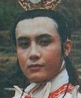 nhung-tinh-huong-kho-do-trong-phim-tay-du-ky-1986-5