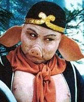 nhung-tinh-huong-kho-do-trong-phim-tay-du-ky-1986-6