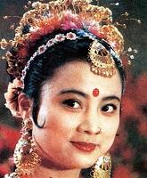 nhung-tinh-huong-kho-do-trong-phim-tay-du-ky-1986-9