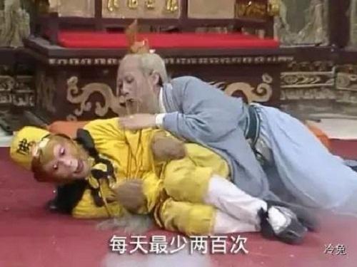 nhung-tinh-huong-kho-do-trong-phim-tay-du-ky-1986-16