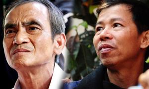 Bồi thường oan sai cho ông Chấn và ông Nén khác nhau thế nào?