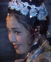 nhung-tinh-huong-kho-do-trong-phim-tay-du-ky-1986-11